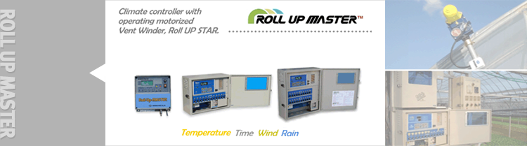 Yangsan-si South Korea  City pictures : Roll Up STAR Roll Up MASTER Smart Kit Injection Master Accessories